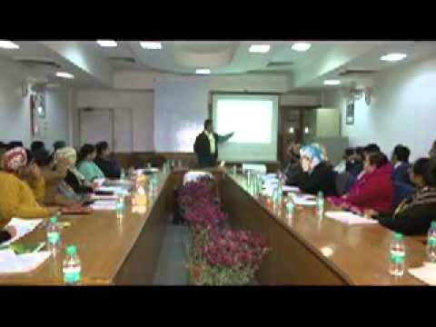Graph Mining and Analysis Lecture_11