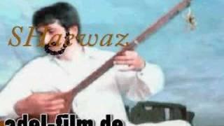 shaewaz dambora afghan musik song
