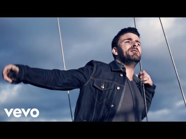 Funambulista - Quiero Que Vuelvas ft. Antonio Orozco