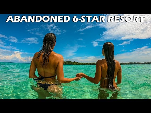abandoned-6-star-resort-in-thailand-s3e02-vlog