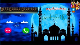 New Ringtone 2021\Love Ringtone\Best Ringtone mobile ringtone\background music tone\Gerdazi Tech TV