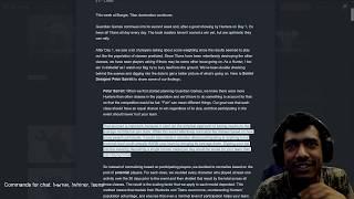 Destiny 2 | Разработчик пролил свет (воду) на Игры стражей | На этой неделе в Bungie 30.04.2020
