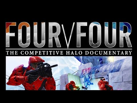 FOURvFOUR: Episode 4 - The Lateral Solution