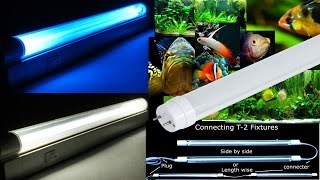 The Future Of Inexpensive Aquarium Lighting