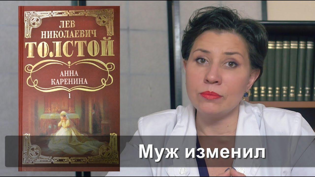 Книга харитонова о простатите корень калгана лечение простатита