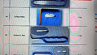 Как купить PDR инструмент из Китая. Инструкция.(PDR инструмент из Китая. В этом видео я расскажу, как делать покупки на крупнейшем интернет магазине Таобао...., 2016-07-07T06:13:57.000Z)