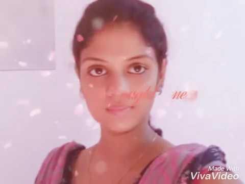 bangla song monir khan (1)