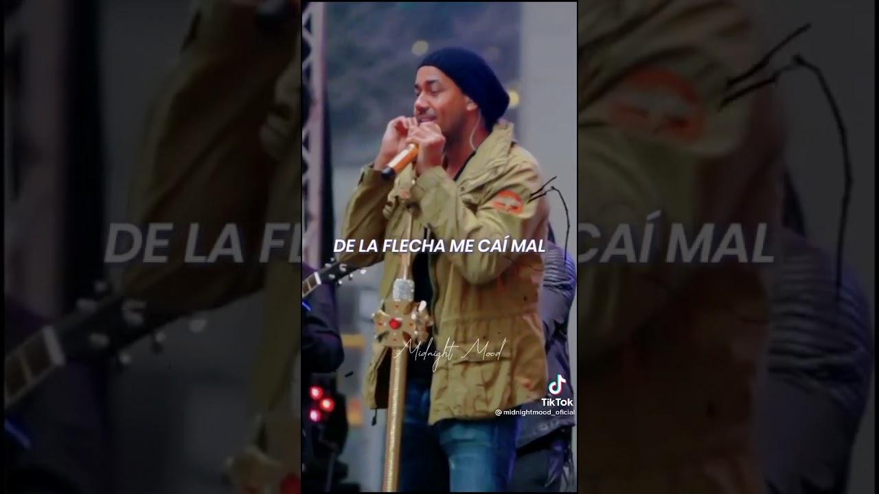 Romeo Santos- Video para estado de  whatsapp