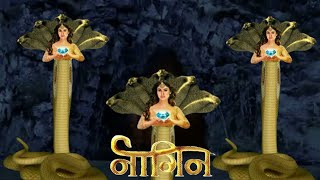Nagin Serial Season 3 Video in MP4,HD MP4,FULL HD Mp4 Format