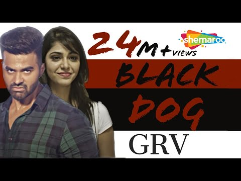 New Punjabi Sgs 2015  Blackdog  GRV    Hd  Latest Punjabi Sgs