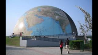 Gujarat Science City - Ahmedabad, Gujarat | Travel 4 All