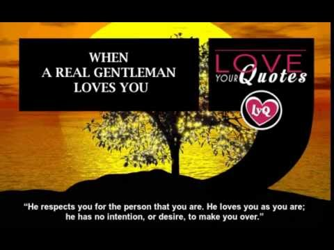 love quotes for him - cute love quotes for him - he respect you