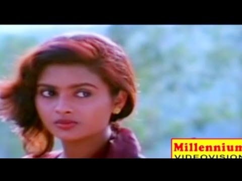 Malayalam Evergreen Film Song | KURUNNU THAMARAKKURUVI | ഉദ്യാനപാലകൻ | K S Chithra