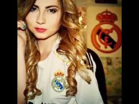 Most Beautiful Women In Sports Women Most