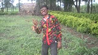 MAHESH BHALKI NEW VIDEO