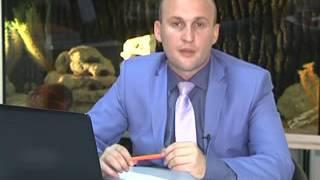 видео Надежное юридическое бюро