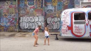 Zumba® Julie Dance, That love from Shaggy