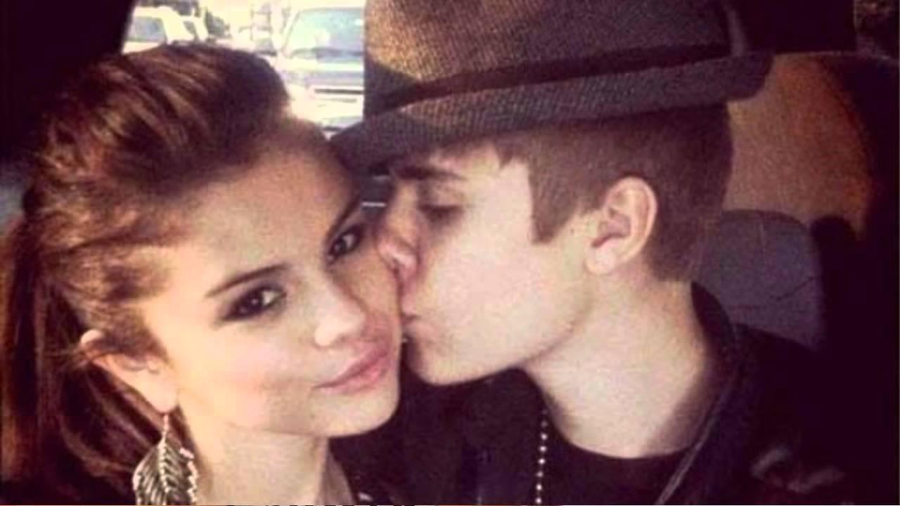 Justin Bieber And Selena Gomez Sex Tape New 2012 - Youtube-6939