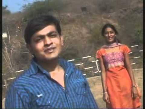 Chedlya Tara Chedlya Bhavna Ringtone Download