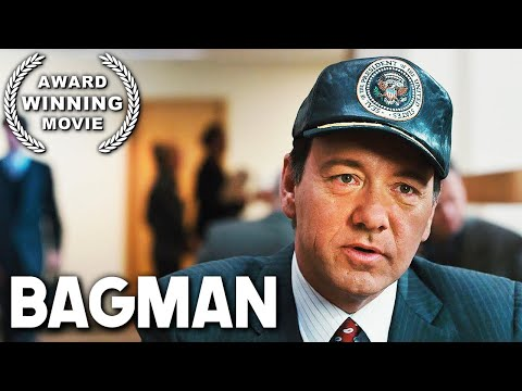 bagman-|-kevin-spacey-|-full-movie-|-drama-|-hd-|-free-movie