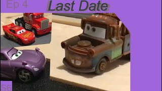 Cars Season 6 Episode 4 Last Date