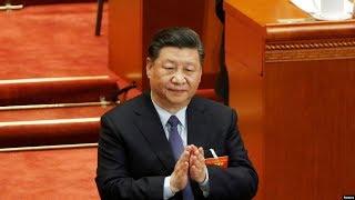 【吴强:机构改革确实带来效率提升,但也为党插手机关工作提供便利】7/12 #焦点对话 #精彩点评