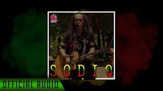 Sodiq Monata - Rejeki Kota (Reggae ver.)