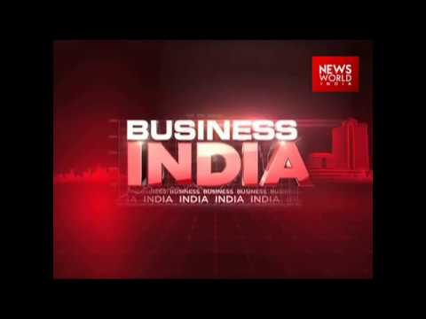 Business India: Ministry Of Mines Secretary Balvinder Kumar In Exclusive Interview With NWI