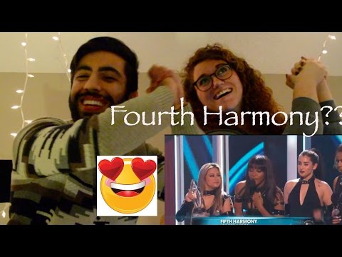 fifth-harmonys-work-from-home-at-the-pcas-reaction