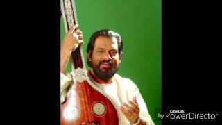 Video Venkalam malayalam movie song aarattukadavingal by k j yesudas download MP3, 3GP, MP4, WEBM, AVI, FLV Oktober 2017