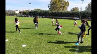 A Venir Rugby 2019 / 2020