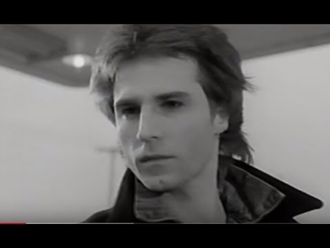John Waite - Restless Heart (1985)
