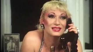 Video DER GOLDENE OKTOBER  Berlin-West 1984 download MP3, 3GP, MP4, WEBM, AVI, FLV September 2017