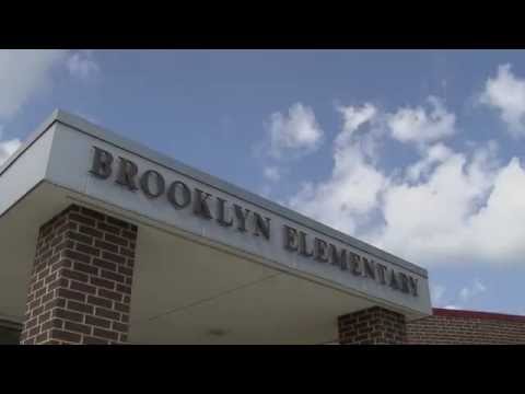 Brooklyn Elementary School Construction Tour