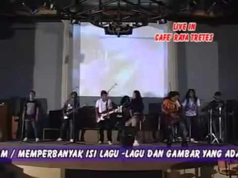 Ratna Antika   Watu Cilik Live Tretes via vallen blogspot com   YouTubevia torchbrowser com