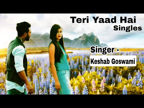 Aashiqui 3 Songs - Teri Yaad Hai - Arijit Singh songs 2018