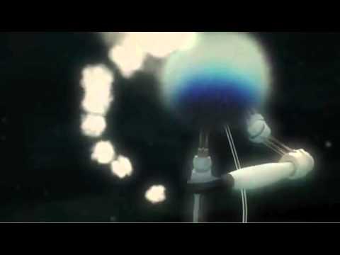 Elektrik People - Make Me a Bird (Official Video)