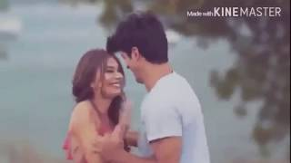 (Kemal &Nihan) Ferhat goçer git