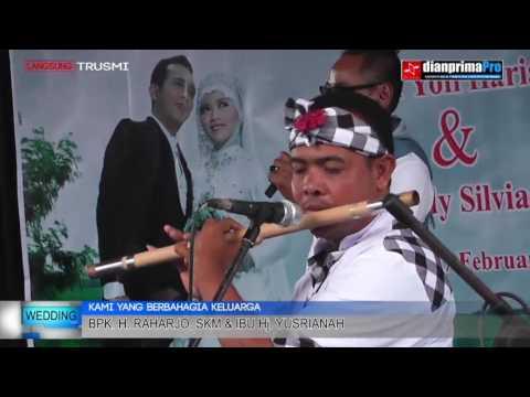Kembang Boled Diana Sastra   DIAN PRIMA LIVE TRUSMI CIREBON   07-02-2017