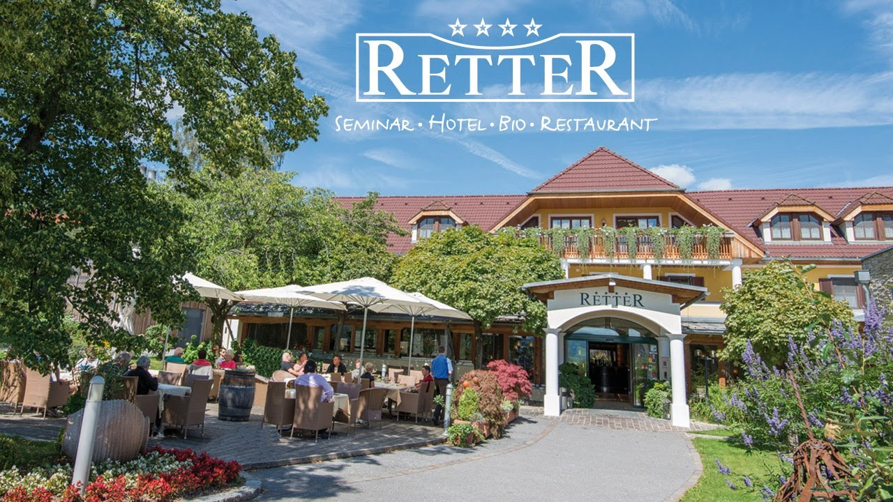 Bio Restaurant Darmstadt