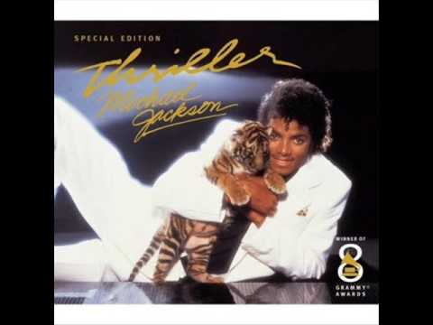 Interview with Quincy Jones about Beat It mp3