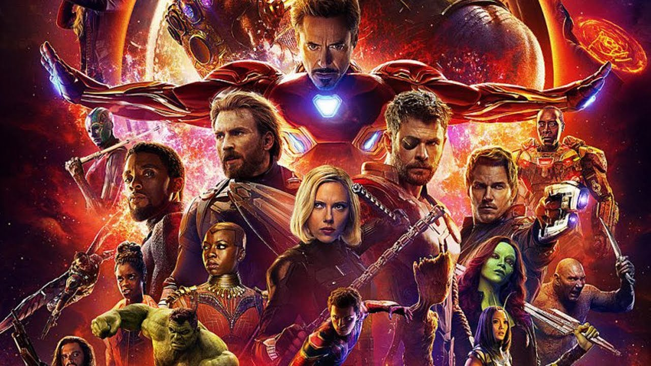 infinity-war-is-rumored-to-start-with-a-major-character-s-death