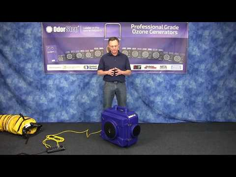 odorstop-os500---heavy-duty-hepa-air-scrubber---overview-and-demonstration-video
