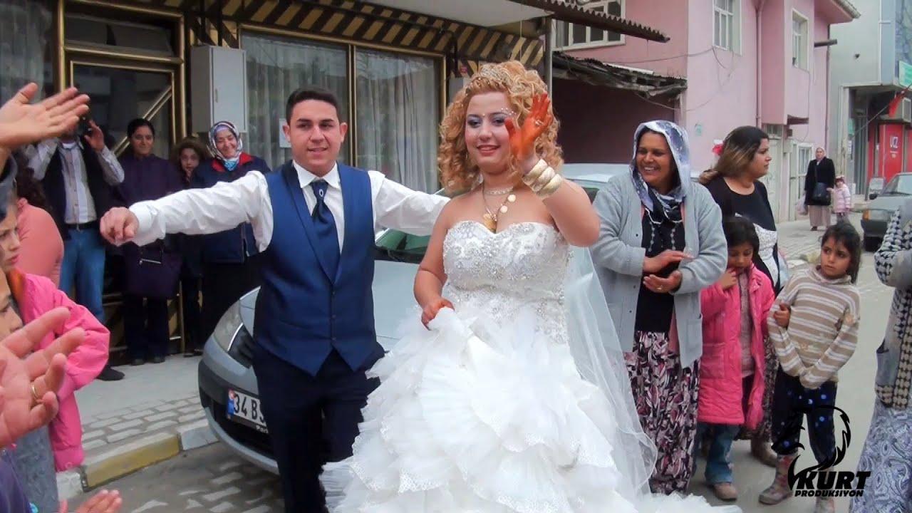 Download ROMAN HAVASI SEVENLER ROMAN DÜĞÜNLERİNDE GELİN ALMASI  2020 Kurt Prodüksiyon EVDE KAL