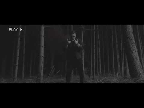 Novaland - VSN (Offizielles Musikvideo)