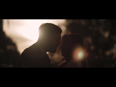 My Showreel 2019 | Wedding Cinematography & Storytelling
