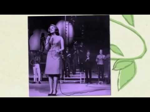 Download LESLEY GORE - That's the way boys are (1964)
