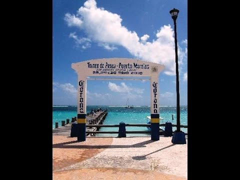 Puerto Morelos homes for sale Tel  1 866 311 0882