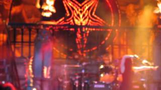 Download Come to the Sabbath  King Diamond  Live in Philadelphia November 26th 2015  Come to the Sabbath MP3 song and Music Video