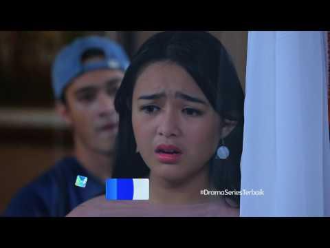 """RCTI Promo Layar Drama Indonesia """"HATI YANG MEMILIH"""" Episode 45"""
